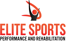 Elite Sports Performance & Rehabilitation Expo