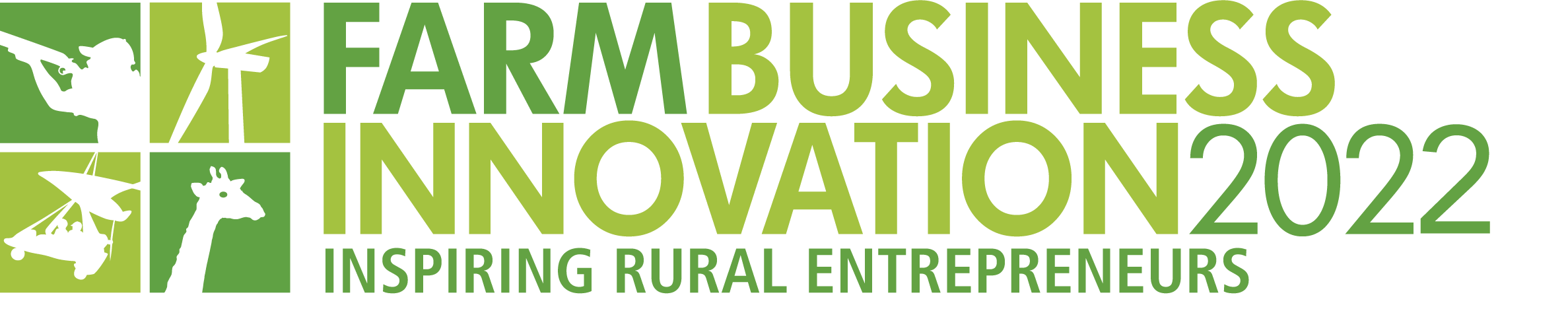 Farm Business Innovation logo