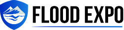 The Flood Expo logo