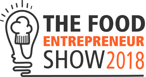 Food Entrepreneur Show 2016