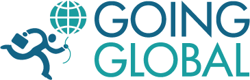 Going Global Live: For businesses that are looking to expand internationally