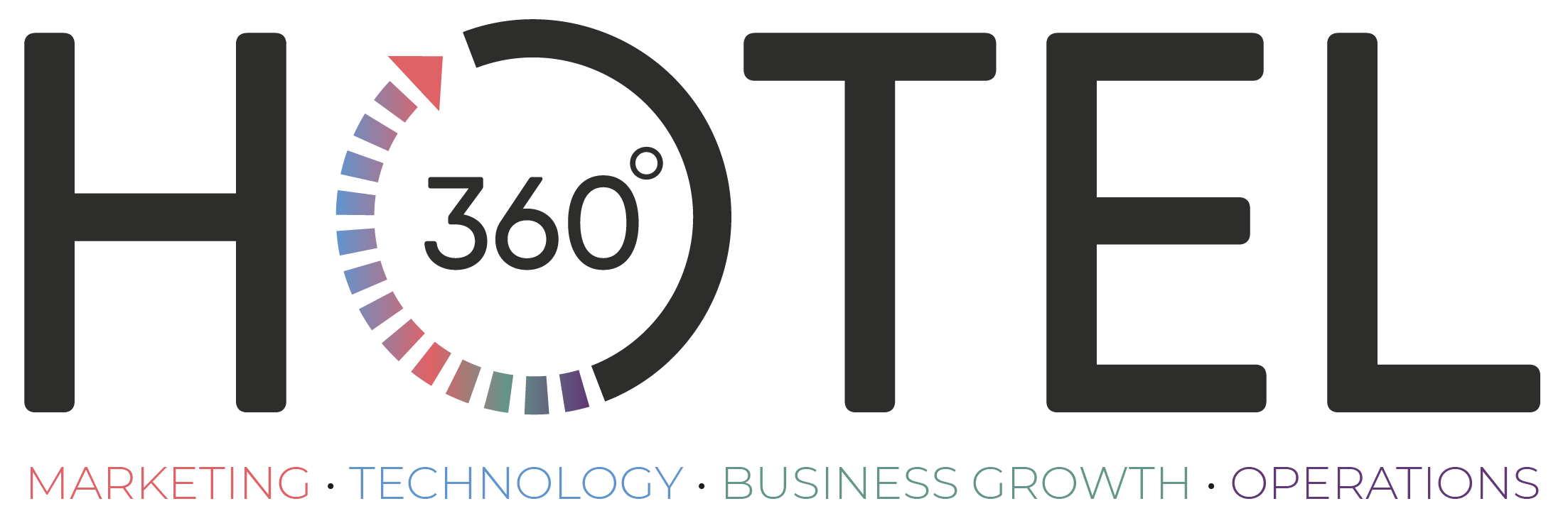 Order free tickets for the show