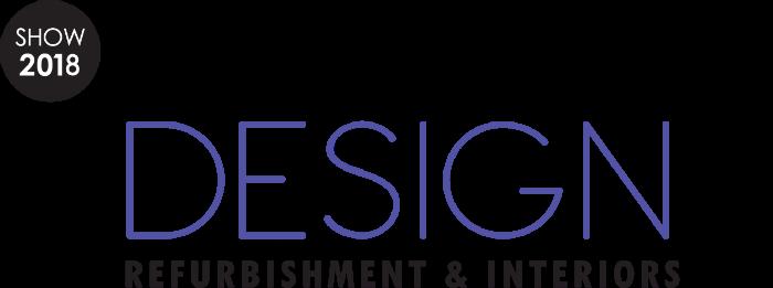 Hotel & Spa Design Show