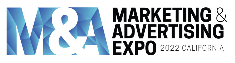 Marketing & Advertising Expo