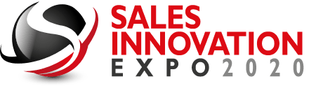 Sales Innovation Expo Logo