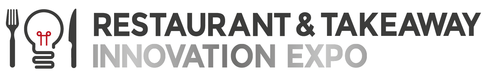 Takeaway & Restaurant Innovation logo